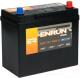 Автомобильный аккумулятор Enrun Asia R+ (45 А/ч) -