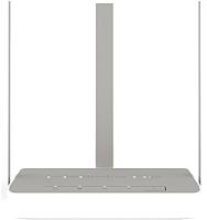 Беспроводной маршрутизатор Keenetic City KN-1510-01 -