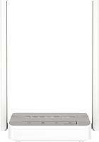 Беспроводной маршрутизатор Keenetic Start KN-1110 -