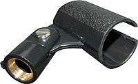Держатель для микрофона Bespeco SMG -