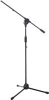 Стойка микрофонная Bespeco MSF01 -