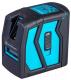 Нивелир Instrumax Element 2D Set (IM0111) -