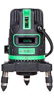 Лазерный нивелир Instrumax Greenliner 4V (IM0121) -