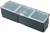 Органайзер для инструментов Bosch SystemBox (1.600.A01.6CW) -
