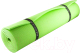 Туристический коврик Atemi 1800x600x8мм (зеленый) -