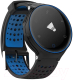 Умные часы Prolike PLSW1000BL (голубой) -
