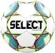 Футбольный мяч Select Talento / 811008-104 (размер 3) -