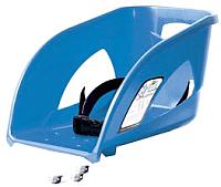 Сиденье для санок Prosperplast Seat 1 (синий) -