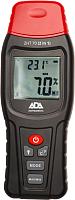 Влагомер ADA Instruments ZHT 70 / А00518 -