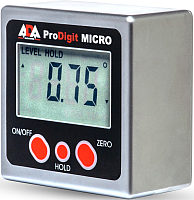 Уклономер цифровой ADA Instruments PRO Digit MICRO / А00335 -