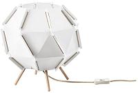 Прикроватная лампа Ikea Шёпенна 703.561.67 -