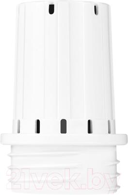 Фильтр для увлажнителя Ballu FC-310