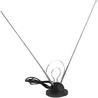 Цифровая антенна для тв Lumax DA1201P -
