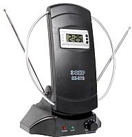 Цифровая антенна для тв Эфир SE-878 -
