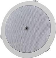 Встраиваемая акустика Topp Pro TP CSL6112 -