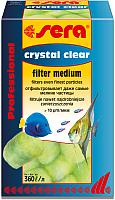 Наполнитель фильтра Sera Crystal Clear Professional / 32052 -