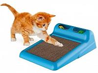 Игрушка для животных Georplast Flipper 10595 -