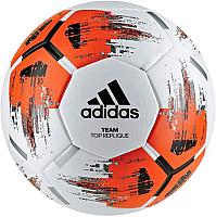 Футбольный мяч Adidas Team Top Replique / CZ2234 (размер 4) -
