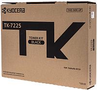 Картридж Kyocera Mita TK-7225 / 1T02V60NL0 -