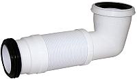 Отводное колено ОРИО С-493 -