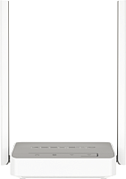 Беспроводной маршрутизатор Keenetic 4G KN-1210 -