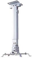 Кронштейн для проектора BY Print PM100180 -