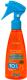 Масло для загара Belle Jardin Anti-Ageing Sun Protection System водостойкое SPF10 (180мл) -