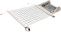 Сетка волейбольная Atemi T4001N1 -