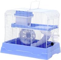 Клетка для грызунов Dayang 187 -