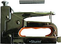 Механический степлер Sturm! 1071-01-06 -