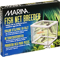 Отсадник для аквариума HAGEN Marina / 10934 -