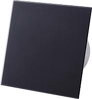 Вентилятор накладной Awenta System+ Silent 125T / KWS125T-PTGB125M -