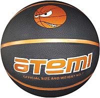 Баскетбольный мяч Atemi BB12 (размер 7) -