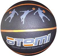 Баскетбольный мяч Atemi BB13 (размер 7) -