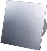 Вентилятор вытяжной Awenta System+ Silent 125 / KWS125-PTI125 -