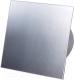 Вентилятор накладной Awenta System+ Silent 125 / KWS125-PTI125 -