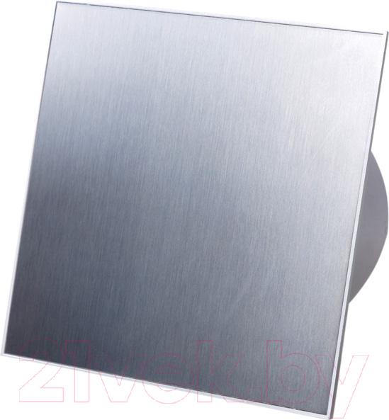 Купить Вентилятор вытяжной Awenta, System+ Silent 125 / KWS125-PTI125, Польша
