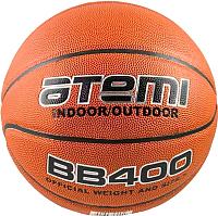 Баскетбольный мяч Atemi BB400 (размер 7) -