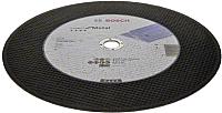 Отрезной диск Bosch 2.608.600.543 -
