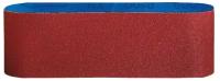 Шлифлента Bosch 2.608.606.038 (3шт) -