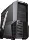Системный блок Z-Tech A8960-8-20-320-D-1006n -