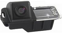 Камера заднего вида Incar VDC-046 -
