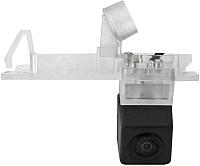 Камера заднего вида Incar VDC-114 -