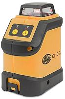 Лазерный нивелир Nivel System CL1D-G -
