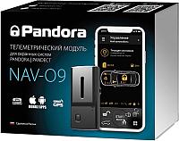 GSM модуль Pandora NAV-09 -