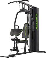 Силовой тренажер Tunturi Home Gym HG20 17TSHG2000 -