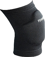 Наколенники защитные Torres PRL11017XS-02 (XS, черный) -