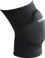 Наколенники защитные Torres PRL11017S-02 (S, черный) -