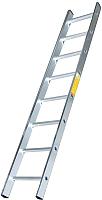 Приставная лестница Dogrular Ufuk Pro 411108 -