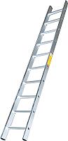Приставная лестница Dogrular Ufuk Pro 411110 -